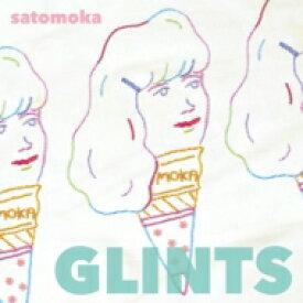 【送料無料】 さとうもか / GLINTS 【CD】
