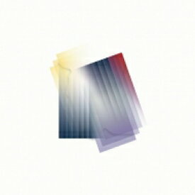 Private World / Aleph (Colored Vinyl) 【LP】