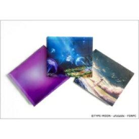 Aimer エメ / 花の唄 / I beg you / 春はゆく 【完全生産限定盤】 【CD】
