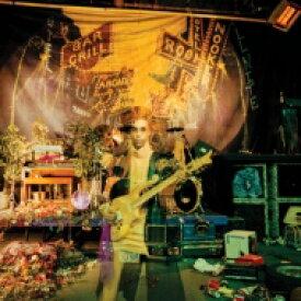 【送料無料】 Prince プリンス / Sign Of The Times (Super Deluxe Edition) (13枚組アナログレコード) 【LP】