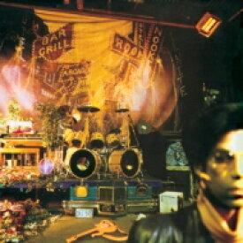 【送料無料】 Prince プリンス / Sign Of The Times (Deluxe Edition) (4枚組アナログレコード) 【LP】