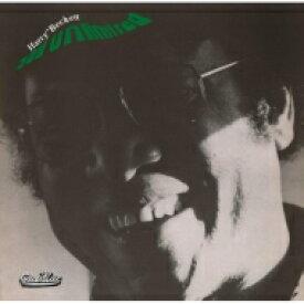 Harry Beckett ハリーベケット / Joy Unlimited (アナログレコード) 【LP】