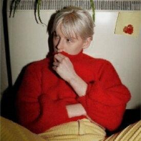 Fenne Lily / Breach (アナログレコード) 【LP】