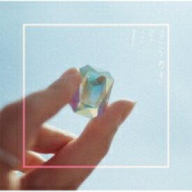 羊文学 / きらめき 【初回完全限定生産】(アナログレコード) 【LP】