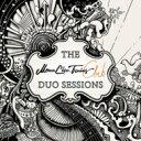 【送料無料】 Monalisa Twins / Duo Sessions 輸入盤 【CD】