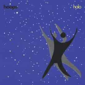 Hoops / Halo 【LP】