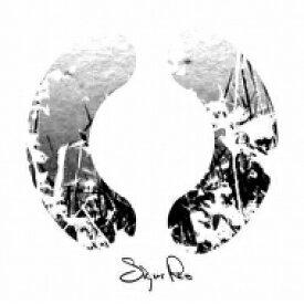 【送料無料】 Sigur Ros シガーロス / ( ) (2枚組アナログレコード) 【LP】