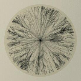 Helios (Keith Kenniff) / Unomia 【LP】