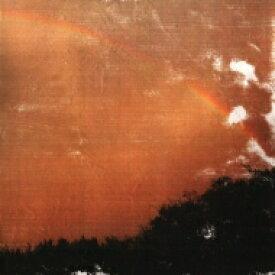 Goldmund ゴールドムンド / Corduroy Road (アナログレコード) 【LP】
