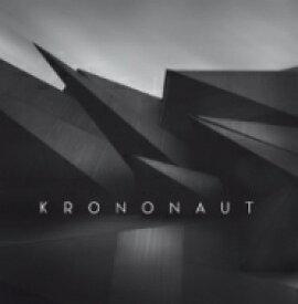 Krononaut / Krononaut 【LP】