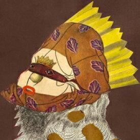 Butcher Brown / #kingbutch (180グラム重量盤レコード) 【LP】