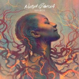 【送料無料】 Nubya Garcia / Source (2枚組 / 180グラム重量盤レコード) 【LP】
