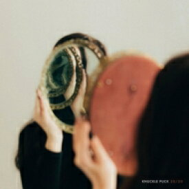 Knuckle Puck / 20 / 20 輸入盤 【CD】