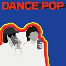 【送料無料】 Wedance / Dance Pop 【LP】