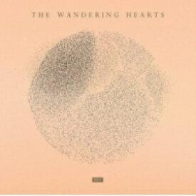 【送料無料】 Wandering Hearts / Wandering Hearts 【LP】