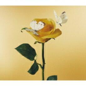 【送料無料】 あいみょん / おいしいパスタがあると聞いて 【初回限定盤】(2CD) 【CD】