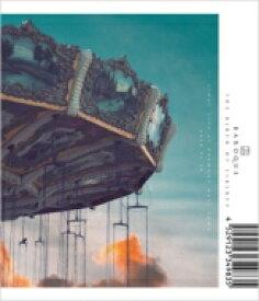 【送料無料】 BAROQUE / THE BIRTH OF LIBERTY / / FINAL - LIVE at HARMONY HALL ZAMA 2020.01.10- (Blu-ray) 【BLU-RAY DISC】