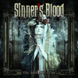 【送料無料】 Sinner's Blood / Mirror Star 【CD】