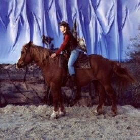 Holy Motors / Horse 【LP】