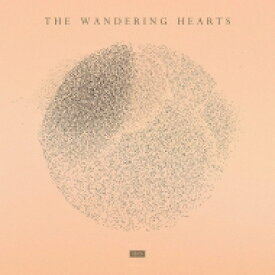 Wandering Hearts / Wandering Hearts (180g) 【LP】