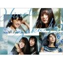 【送料無料】 日向坂46 / ひなたざか 【初回仕様限定盤 TYPE-A】(+Blu-ray) 【CD】