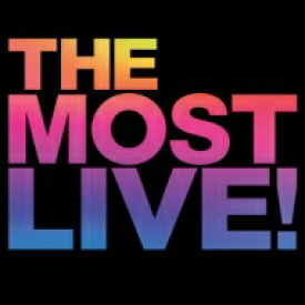 【送料無料】 大西順子 オオニシジュンコ / Unity All The Most Live! (2枚組アナログレコード) 【LP】