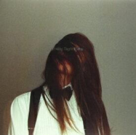"""Friday Night Plans / Plastic Love / Plastic Love (Inst.) 【完全限定プレス】(7インチシングルレコード) 【7""""""""Single】"""