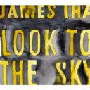 James Iha ジェイムスイハ / Look To The Sky【2020 レコードの日 限定盤】(アナログレコード) 【LP】