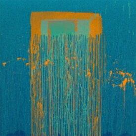 【送料無料】 Melody Gardot メロディガルド / Sunset In The Blue 【SHM-CD】