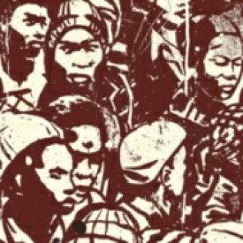 【送料無料】 Makaya Mccraven / Universal Beings E & F Sides 【LP】