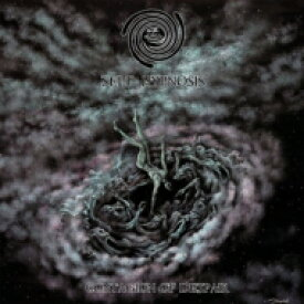 Self Hypnosis / Contagion Of Despair 輸入盤 【CD】