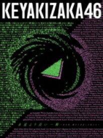 【送料無料】 欅坂46 / ベストアルバム『永遠より長い一瞬 〜あの頃、確かに存在した私たち〜』 【初回仕様限定盤 TYPE-A】(2CD+ Blu-ray) 【CD】