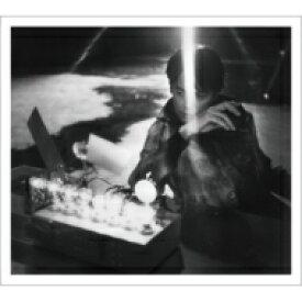 【送料無料】 福山雅治 / AKIRA 【初回限定LIVE映像「ALL SINGLE LIVE」盤】(CD+Blu-ray+ブックレット+三方背ケース) 【CD】