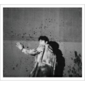 【送料無料】 福山雅治 / AKIRA 【初回限定LIVE映像「KICK-OFF STUDIO LIVE『序』」盤】(CD+Blu-ray+ブックレット+三方背ケース) 【CD】