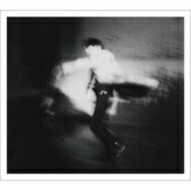 【送料無料】 福山雅治 / AKIRA 【初回限定「30th Anniv. バラード作品集『Slow Collection』」盤 】(2CD+ブックレット+三方背ケース) 【CD】