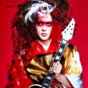 【送料無料】 Marty Friedman マーティフリードマン / Tokyo Jukebox 3 【CD】