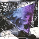 【送料無料】 TEARS OF TRAGEDY / TRINITY 【CD】