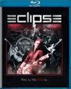 Eclipse (スウェーデン) / Viva La Victouria 【BLU-RAY DISC】