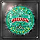 【送料無料】 ベリーグッドマン / TEPPAN 【初回限定盤】(+DVD)  【CD】