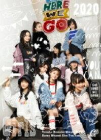【送料無料】 Girls2 / 大事なモノ / #キズナプラス 【ライブDVD盤】 【CD】