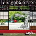 【送料無料】 Logic System ロジックシステム / TECHNASMA -術- 【CD】
