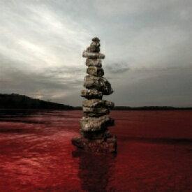 Sevendust セブンダスト / Blood & Stone 輸入盤 【CD】