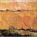 Dave Liebman (David) / Mike Nock / Opal Heart 【CD】