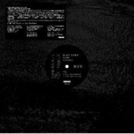 Toshio Matsuura Present Hex / Hugo Lx / Hello To The Wind Ep 【12in】
