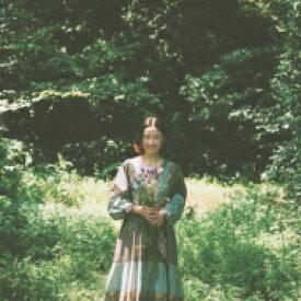 原田知世 ハラダトモヨ / 恋愛小説3〜You & Me 【初回プレス完全限定盤】(アナログレコード) 【LP】