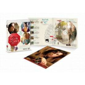 レイニーデイ・イン・ニューヨーク【Blu-ray】 【BLU-RAY DISC】