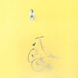 山下達郎 ヤマシタタツロウ / 僕の中の少年 (2020 Remaster) (2枚組アナログレコード) 【LP】