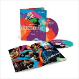 【送料無料】 Eric Clapton エリッククラプトン / Crossroads Guitar Festival 2019 (2Blu-ray) 【BLU-RAY DISC】