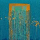 【送料無料】 Melody Gardot メロディガルド / Sunset In The Blue (2枚組 / 180グラム重量盤レコード) 【LP】