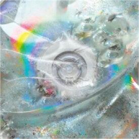 【送料無料】 (sic)boy / KM / CHAOS TAPE 【CD】